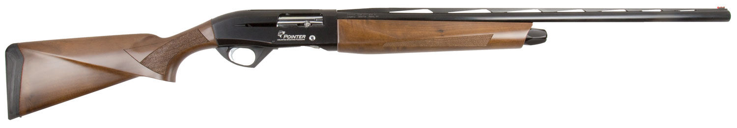 Pointer KPS12A028W Semi-Automatic 12 Gauge 28