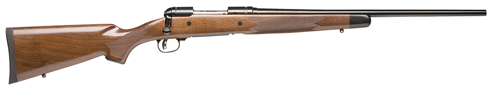 Savage 17769 14/114 American Classic Bolt 243 Win 22