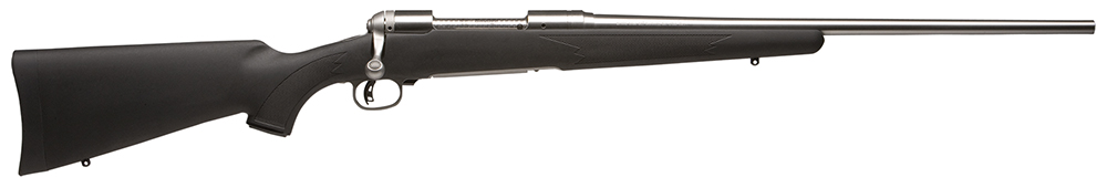 Savage 18486 16/116 FCSS Bolt 223 Rem 22