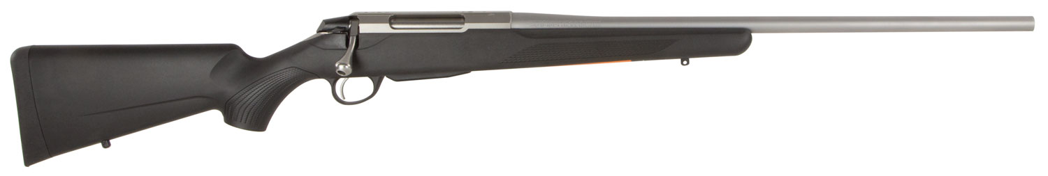 Tikka T3 JRTXB314 T3x Lite Bolt 22-250 Remington 22.4