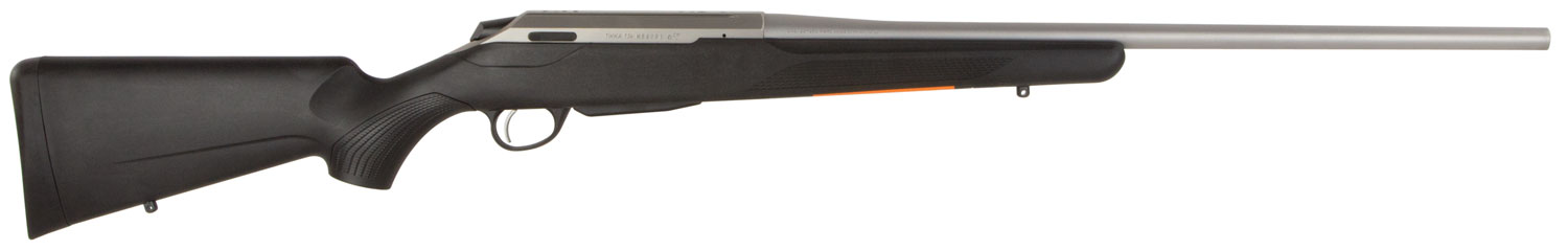 Tikka T3 JRTXB414 T3x Lite LH Bolt 22-250 Remington 22.4