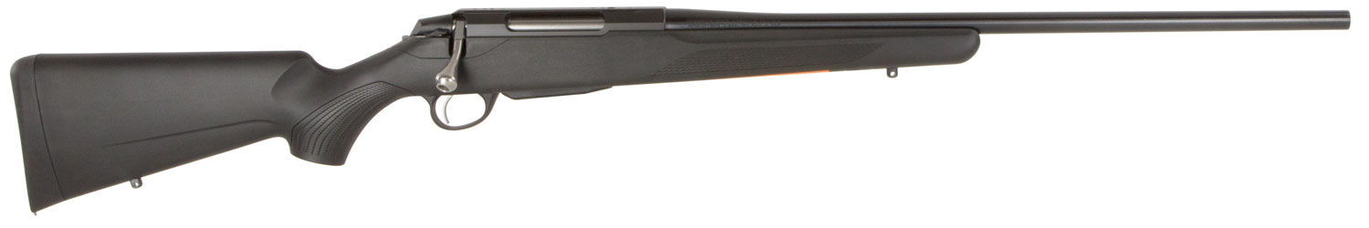 Tikka T3 JRTXE352 T3x Lite Bolt 7mm-08 Remington 22.4