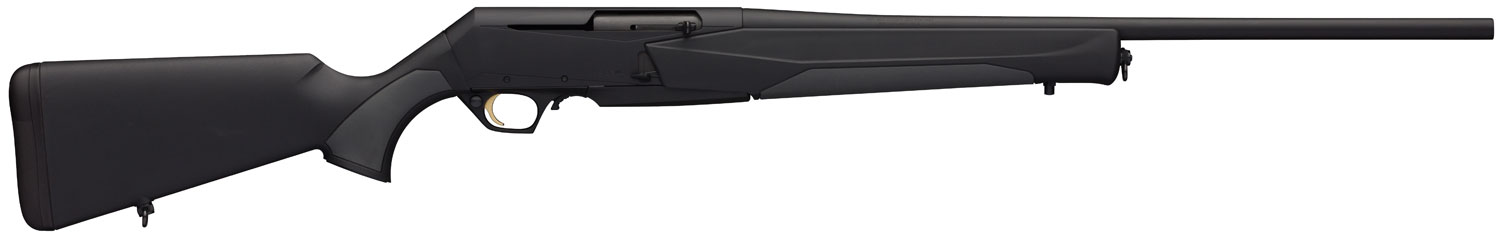 Browning 031048218 BAR MK3 Stalker Semi-Automatic 308 Winchester/7.62 NATO 22