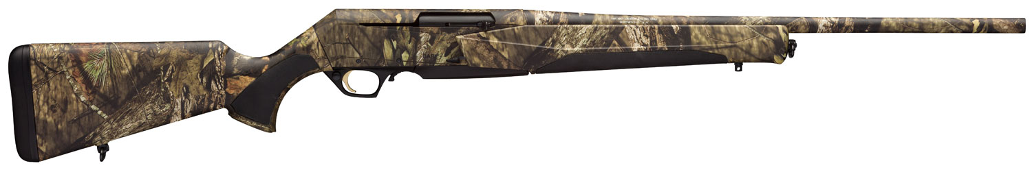 Browning 031049224 BAR MK3 Semi-Automatic 270 Winchester 22