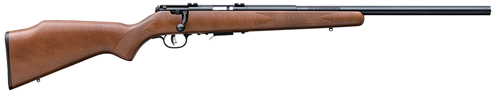 Savage 96701 93R17 GV Bolt 17 HMR 21