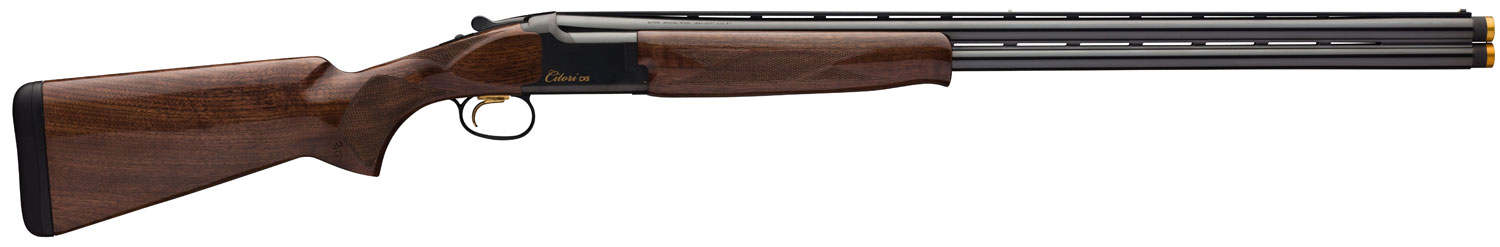 Browning 018073303 Citori Over/Under 12 Gauge 30