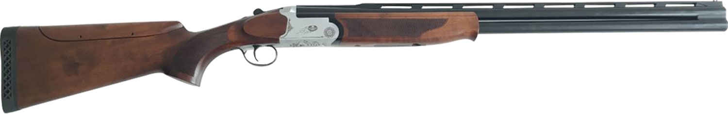 Rock Island SP12109 Shotgun Competition Over/Under 12 Gauge 28
