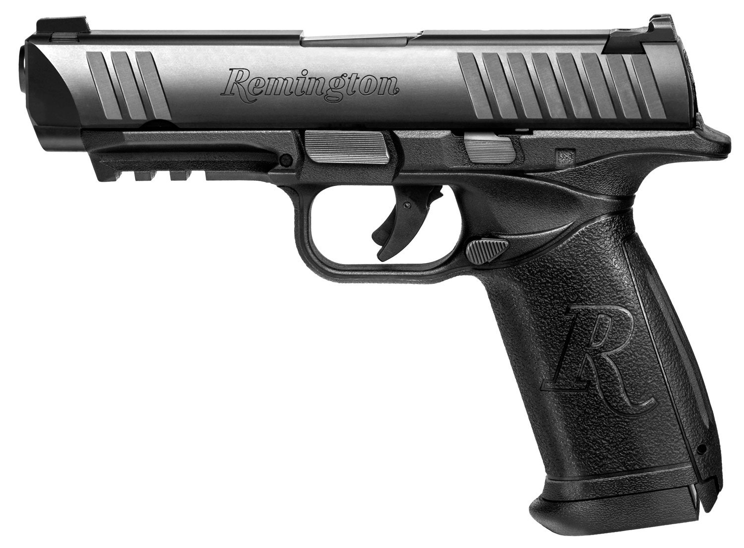 Remington Firearms 96257 RP45 Single 45 ACP 4.5