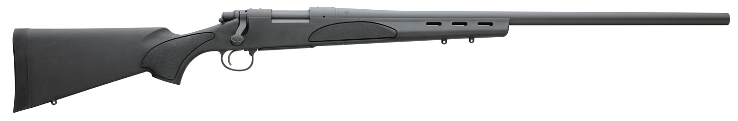 Remington Firearms 84218 700 SPS Varmint Bolt 308 Winchester/7.62 NATO 26