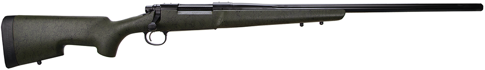 Remington Firearms 84462 700 XCR Tactical Bolt 300 Winchester Magnum 26