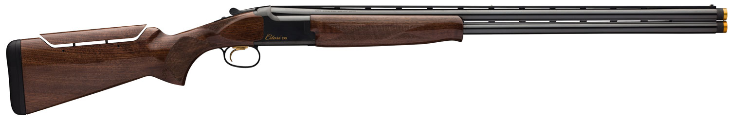 Browning 018110302 Citori CXS Over/Under 12 Gauge 32