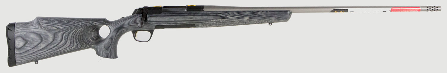 Browning 035439218 X-Bolt Eclipse Hunter Bolt 308 Winchester/7.62 NATO 24