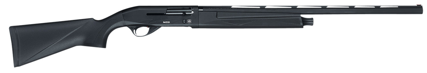 EAA 125000 Neo Semi-Automatic 12 Gauge 28