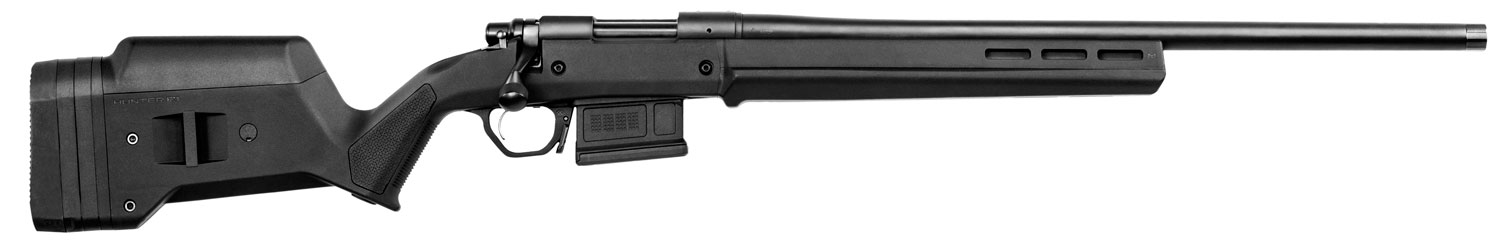 Remington Firearms 84286 700 Magpul Bolt 300 Winchester Magnum 24