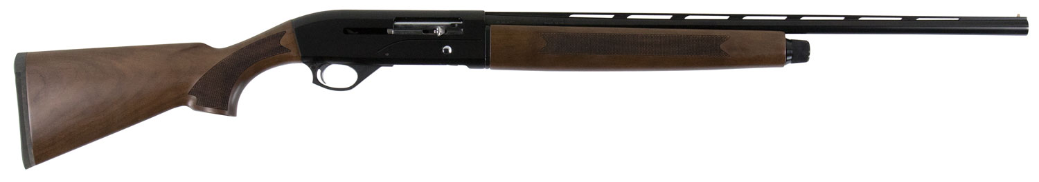 Mossberg 75794 SA-28 All Purpose Field Youth Bantam Bolt 28 Gauge 24