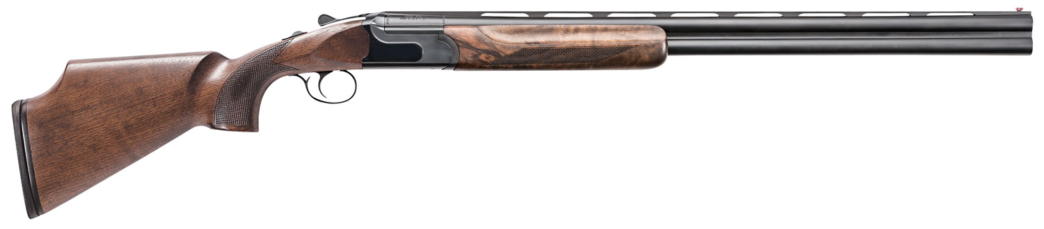 Charles Daly Chiappa 930126 214E Compact Over/Under 12 Gauge 28