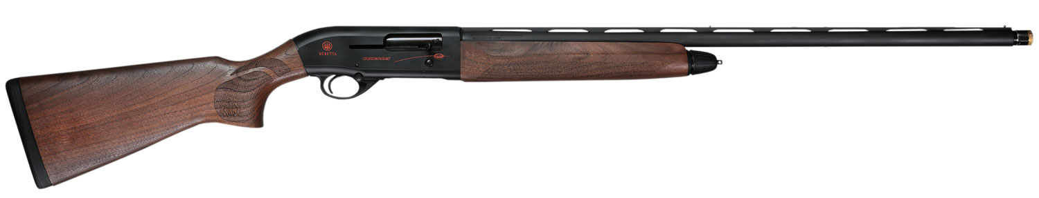 Beretta USA J30TJ10 A300 Outlander Sporting Semi-Automatic 12 Gauge 30