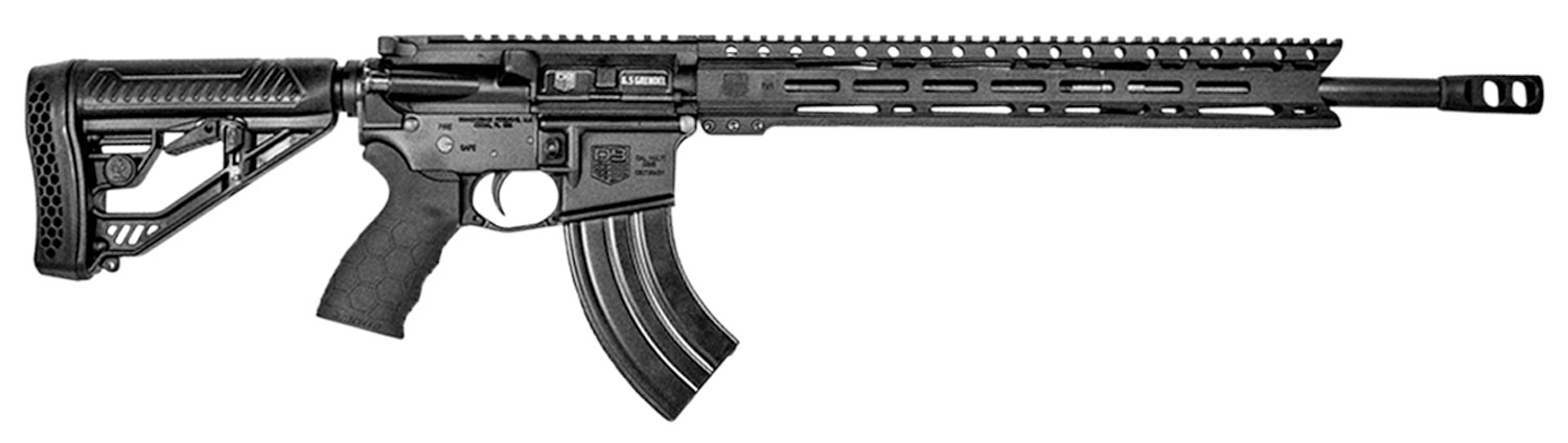 Diamondback DB1565GEMLB DB15 Elite M-Lok 15