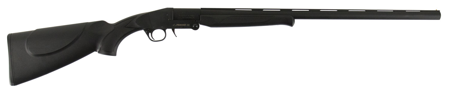 I.O. PARD0001 SB Shotgun Break Open 12 Gauge 28