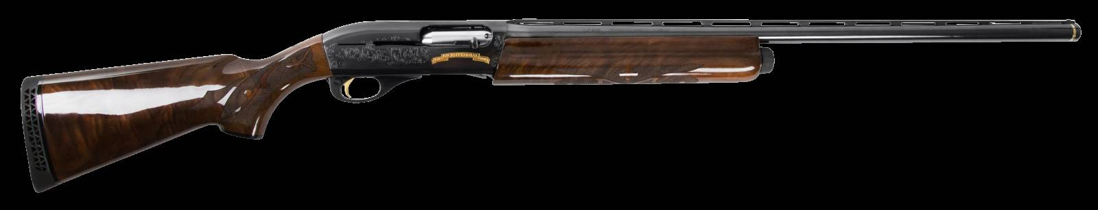 Remington semi auto shotgun history  Rem Model 11 Mfg Dates