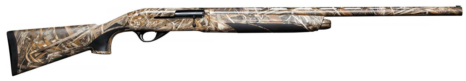 Weatherby EWF2026PGM Element Waterfowl Semi-Automatic 20ga 26