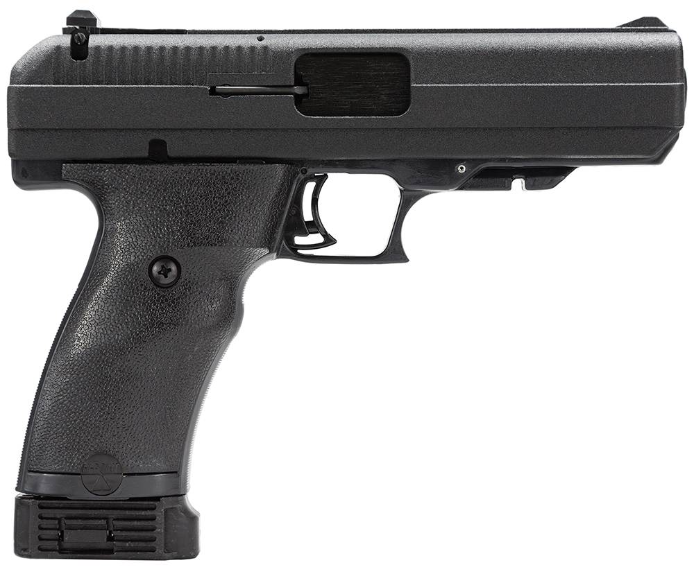Hi-Point 34010 40 S&W Double 4.5