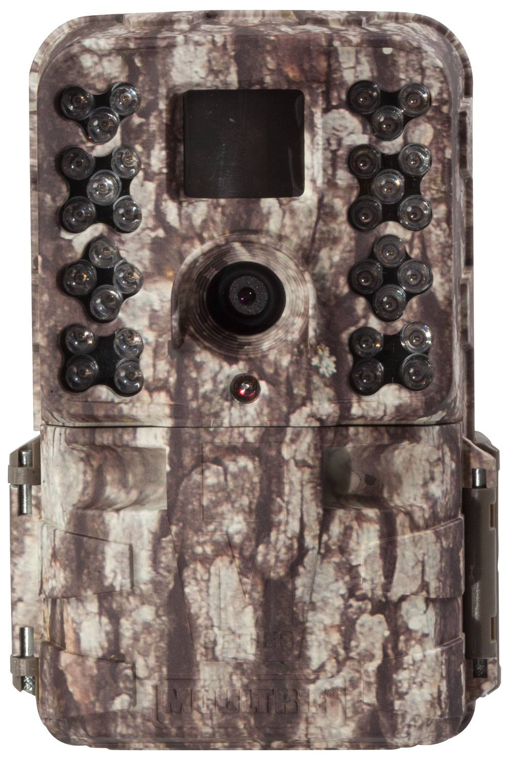 Moultrie MCG13181 M-40 Trail Camera 16 MP Camo