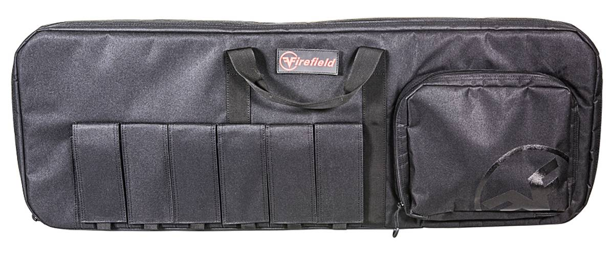 FIREFIELD FF47001  CARBON SERIES SNG AR RFL BAG