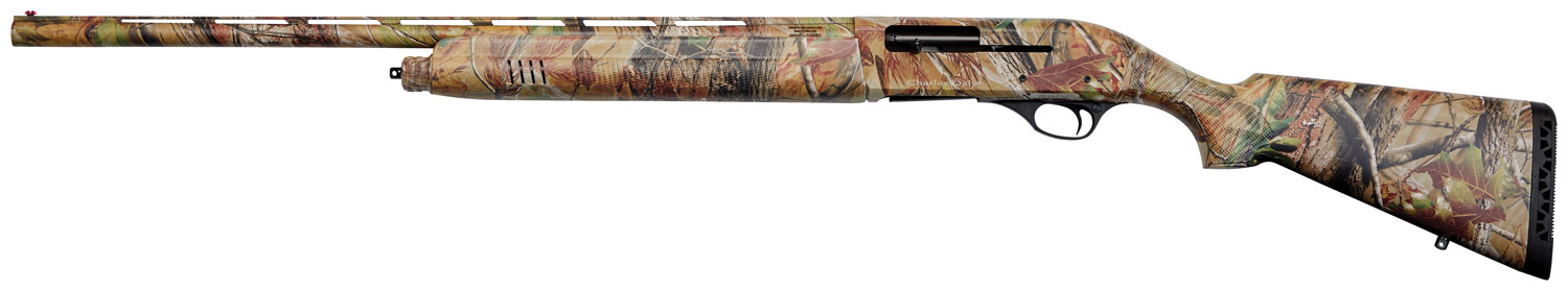 DALY 930.179    600 LH 20GA 26IN REALTREE APG