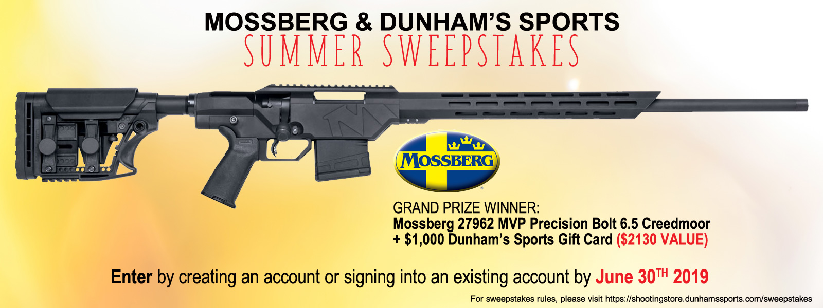 MOSSBERG_JUNE_SWEEPSTAKES